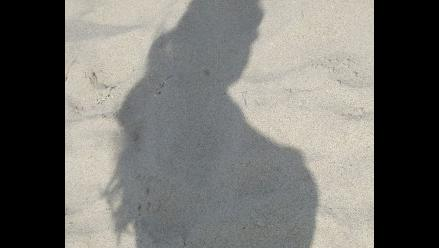 Huamachuco: Joven con retardo mental que fue violada necesita apoyo