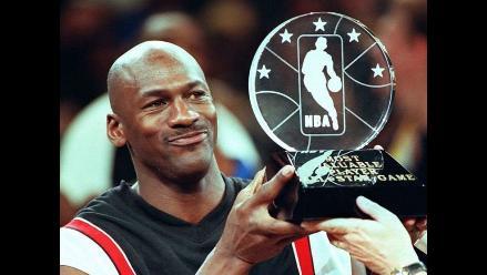 Michael Jordan y una revelación: Era racista, odiaba a la gente blanca