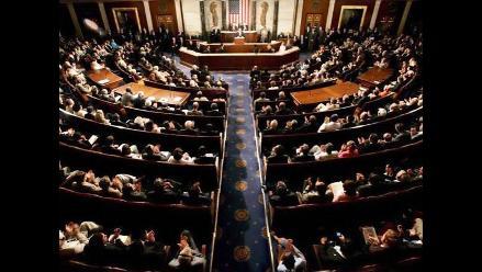 Senado de EEUU escuchará testimonios sobre DDHH en Venezuela