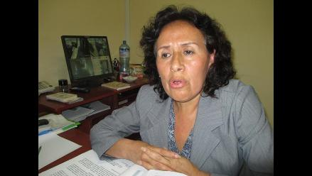 Chimbote: solicitarán cese de fiscales provisionales