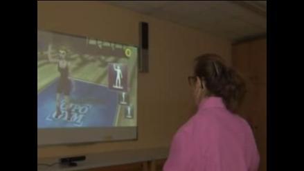 Crean videojuego para personas con discapacidad intelectual