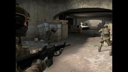 Counter-Strike: un clásico que se mantiene vigente