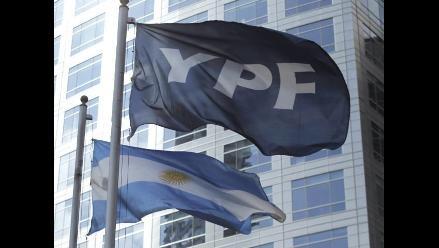 Argentina compensó a Repsol con US$ 6,150 millones en bonos