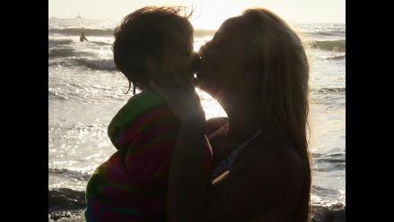Diez cosas que debes prever antes del día de la madre