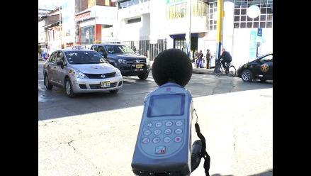 Trujillo: Vecinos se quejan por ruidos de banda de música de colegio
