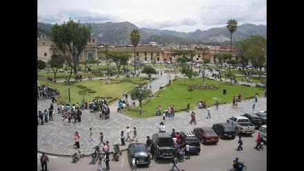 Cajamarca dividen su opinión sobre Conga ante resolución de CIDH