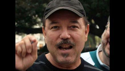 Rubén Blades se despide de la salsa