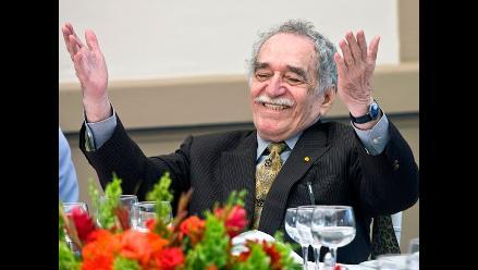 Homenaje a García Márquez en Festival de Culturas Iberoamericanas
