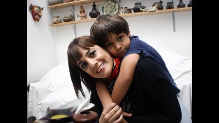 RPP Noticias rinde un merecido homenaje a mamá