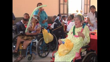 Cusco: madres son personajes claves en evangelización de la Iglesia