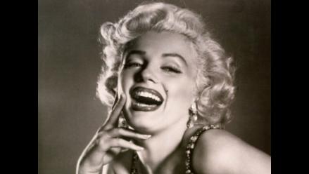 Marilyn Monroe, musa del pop art