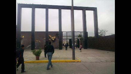 Reabren sus puertas al público cementerios El Ángel y Presbítero Maestro