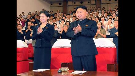 Pyongyang responderá sin piedad a Seúl y Washington, afirman