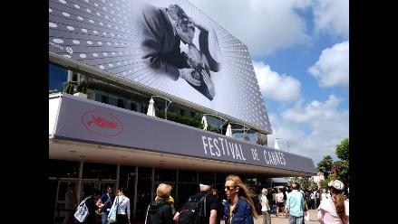 Cannes desvela el jurado que entregará su Cámara de Oro