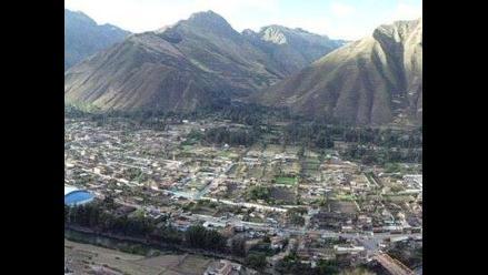 Intentan linchar a sujeto por hurtar cuyes en el Cusco