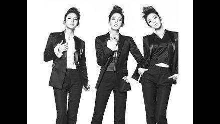 Kara anuncia reality para reclutar a nuevas integrantes