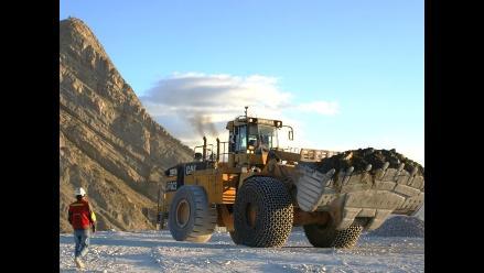Alianza del Pacífico tiene proyectos mineros por US$ 221,000 millones