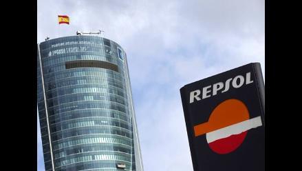 Repsol vendió a JP Morgan bonos argentinos por US$ 2,010 millones