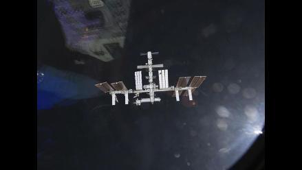 Rusia se niega a prolongar vida de Estación Espacial como pide EEUU