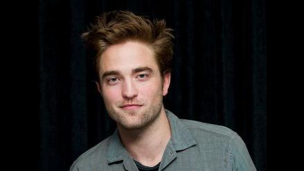 Robert Pattinson: ¡Feliz cumpleaños al vampiro más sexy!