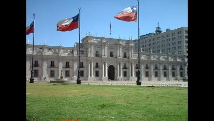 Chile presentará nuevo Plan Energético para procesos más simples