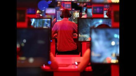 China sufrió 61.000 ciberataques en 2013