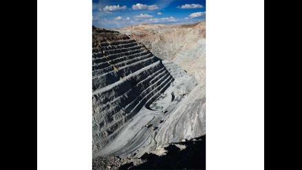 Poder Judicial falló a favor de proyecto minero Santa Ana en Puno