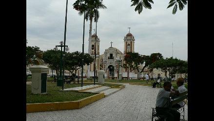Chiclayo: detectan 12 nuevos casos de VIH-Sida en Ferreñafe