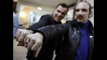 ONU critica leyes homófobas en varios países y alerta sobre sus efectos