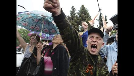 Naciones Unidas: anexión a Rusia ha creado graves problemas para Crimea
