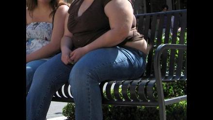 ¿A dieta?: 5 cosas que no debes decir a alguien que quiere perder peso