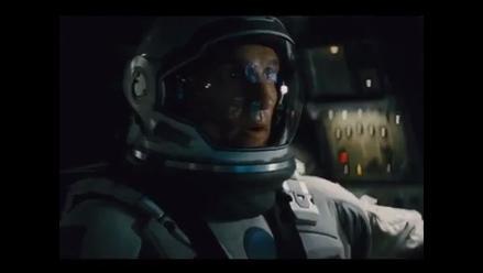 Mira el tráiler de la nueva película de Matthew McConaughey