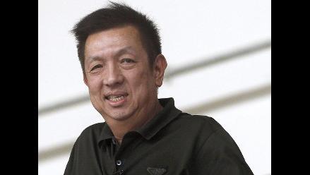 Multimillonario Peter Lim compra el Valencia e invertirá de inmediato