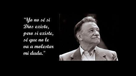 Frases Que Nos Recuerdan Al Poeta Del Amor Y Del Exilio Mario