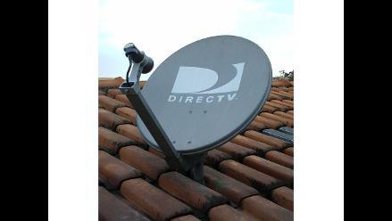AT&T acuerda comprar DirecTV por 49.000 millones de dólares