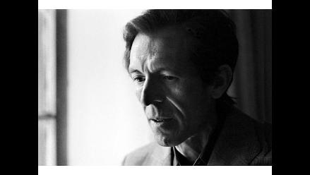 Muestra fotográfica reúne cuatro décadas de imágenes de Julio Ramón Ribeyro