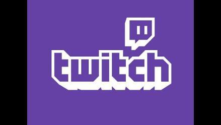 ¿Qué es Twitch y por qué YouTube quiere comprarlo?