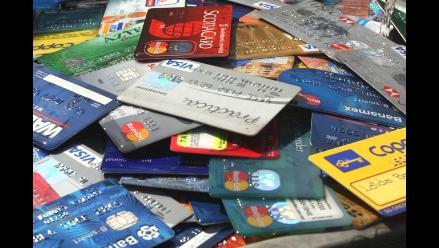 Créditos de consumo crecen en 16,8% en Macro Región Sur
