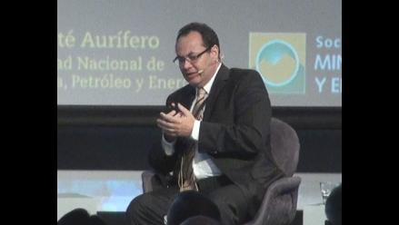Cartera de proyectos mineros de Chile duplica a la de Perú