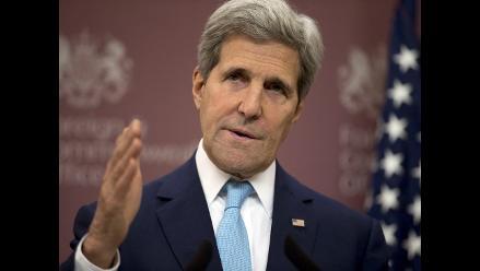 EEUU vigilará retirada de tropas rusas de frontera ucraniana