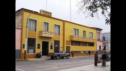 Áncash: investigaciones tras audiencia pública continuarán en Lima