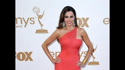 Sofía Vergara terminó su relación con Nick Loeb