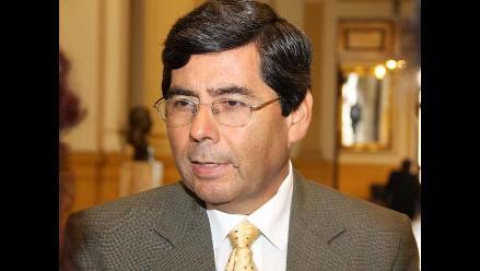 Delgado propone retiro de parte del fondo de AFP a los 65 años