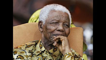 Cancelan la ópera sobre Mandela cuatro días después de su estreno