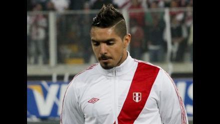 ¿La Paisana Jacinta tuvo algo con el futbolista Juan Manuel Vargas?