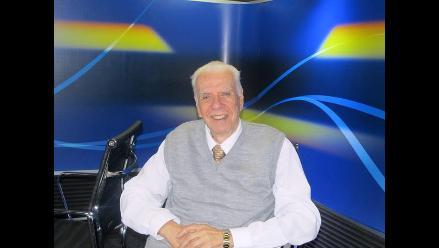 El Dr. Fernando Maestre contesta todas tus dudas sobre sexualidad