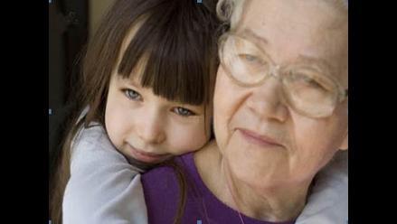 Síndrome de la abuela esclava: Una enfermedad más común de lo que parece