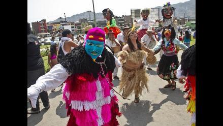 Puno: quechua y aymara se imparten en 238 instituciones educativas