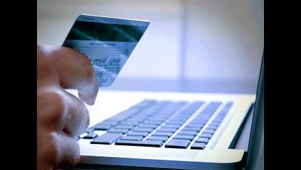 Segundo Shopin Days espera ventas online por más de S/. 6 millones