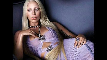 Lady Gaga cancela conciertos por delicado estado de salud